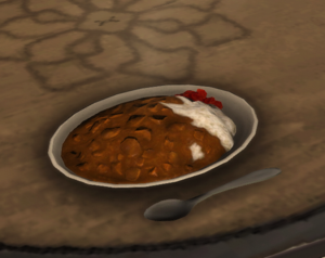 Model-Curry Plate.png