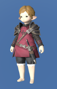 Model-Doman Steel Tabard of Fending-Female-Lalafell.png