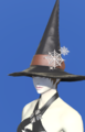 Model-Eerie Hat-Female-Roe.png