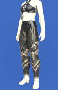 Model-Elemental Trousers of Fending-Female-Roe.png