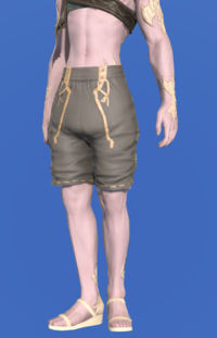 Model-Fisher's Gaskins-Male-AuRa.png