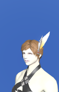 Model-Friendship Circlet-Female-Roe.png