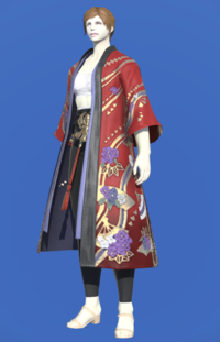Model-Fuga Haori-Female-Roe.png