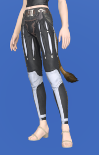 Model-Kirimu Breeches of Fending-Female-Miqote.png