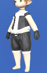 Model-Leonhart Gloves-Female-Lalafell.png