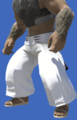 Model-Mun'gaek Trousers-Male-Hrothgar.png