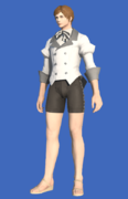 Model-Patrician's Coatee-Male-Hyur.png