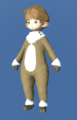 Model-Reindeer Suit-Male-Lalafell.png