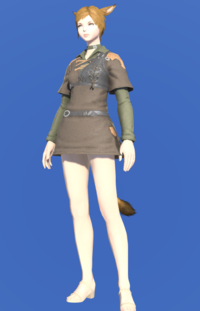 Model-Serpent Sergeant's Tunic-Female-Miqote.png
