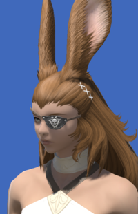 Model-Skull Eyepatch-Female-Viera.png