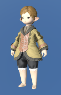 Model-Strategos Bliaud-Female-Lalafell.png