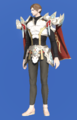 Model-The Body of the White Night-Male-Elezen.png