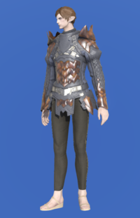 Model-Tortoiseshell Scale Mail-Male-Elezen.png