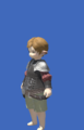 Model-Voeburtite Jacket of Fending-Male-Lalafell.png