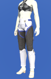 Model-Ward Mage's Trousers-Female-Roe.png
