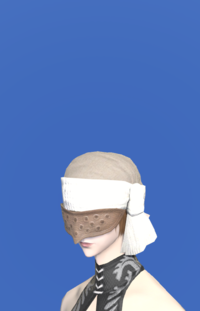 Model-Woolen Turban-Female-Elezen.png
