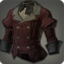 Moth-eaten Seneschal Coatee Icon.png