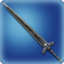 Omega Sword Icon.png