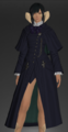 Sharlayan Pathmaker's Coat--59 Body Maiming.PNG