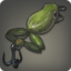 Topwater Frog Icon.png