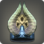 Yeti Fang Ring of Healing Icon.png