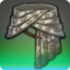 Astral Silk Sash of Aiming Icon.png