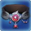 Augmented Shire Preceptor's Choker Icon.png