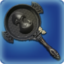 Blessed Galleykeep's Frypan Icon.png