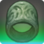 Bogatyr's Ring of Casting Icon.png