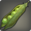 Buffalo Beans Icon.png