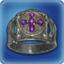 Darklight Bracelet of Aiming Icon.png