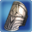 Edencall Ring of Fending Icon.png