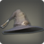 Felt Hat Icon.png