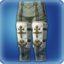 Gordian Brayettes of Healing Icon.png