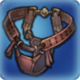 Ivalician Oracle's Belt Icon.png