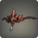 Legacy Warrior Coronet Icon.png