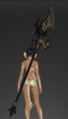 Midan Metal Spear--60 DRG Stowed.PNG