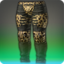 Militia Trousers Icon.png