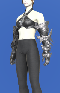 Model-Abyss Gauntlets-Female-Roe.png