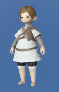 Model-Aetherial Ranger's Tunic-Female-Lalafell.png