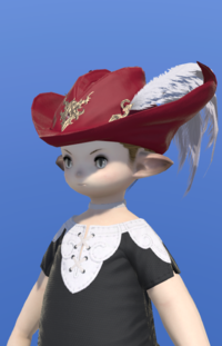 Model-Anemos Duelist's Chapeau-Male-Lalafell.png
