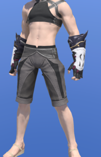 Model-Asuran Tekko of Maiming-Male-Miqote.png