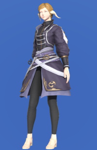 Model-Augmented Boltking's Jacket-Female-AuRa.png