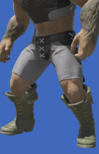 Model-Augmented Cauldronkeep's Jackboots-Male-Hrothgar.png