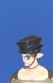 Model-Augmented Cauldronking's Hat-Male-Elezen.png