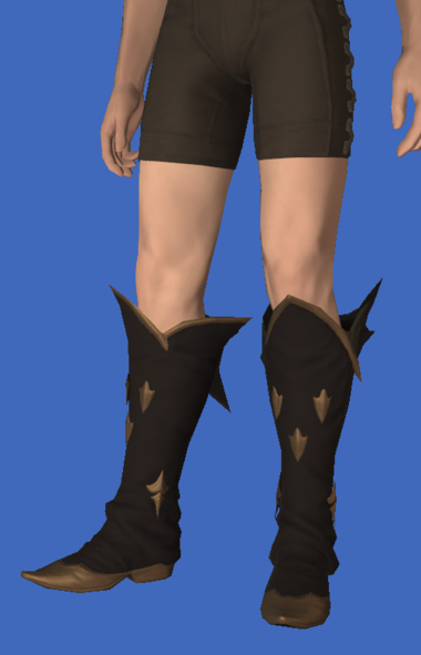 Model-Augmented Facet Boots of Healing-Male-Hyur.png