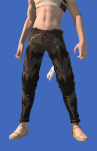 Model-Augmented Facet Bottoms of Casting-Male-Miqote.png