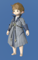 Model-Augmented Shire Conservator's Coat-Male-Lalafell.png