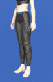 Model-Carbonweave Breeches of Crafting-Female-Hyur.png