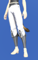 Model-Direwolf Breeches of Casting-Female-Miqote.png